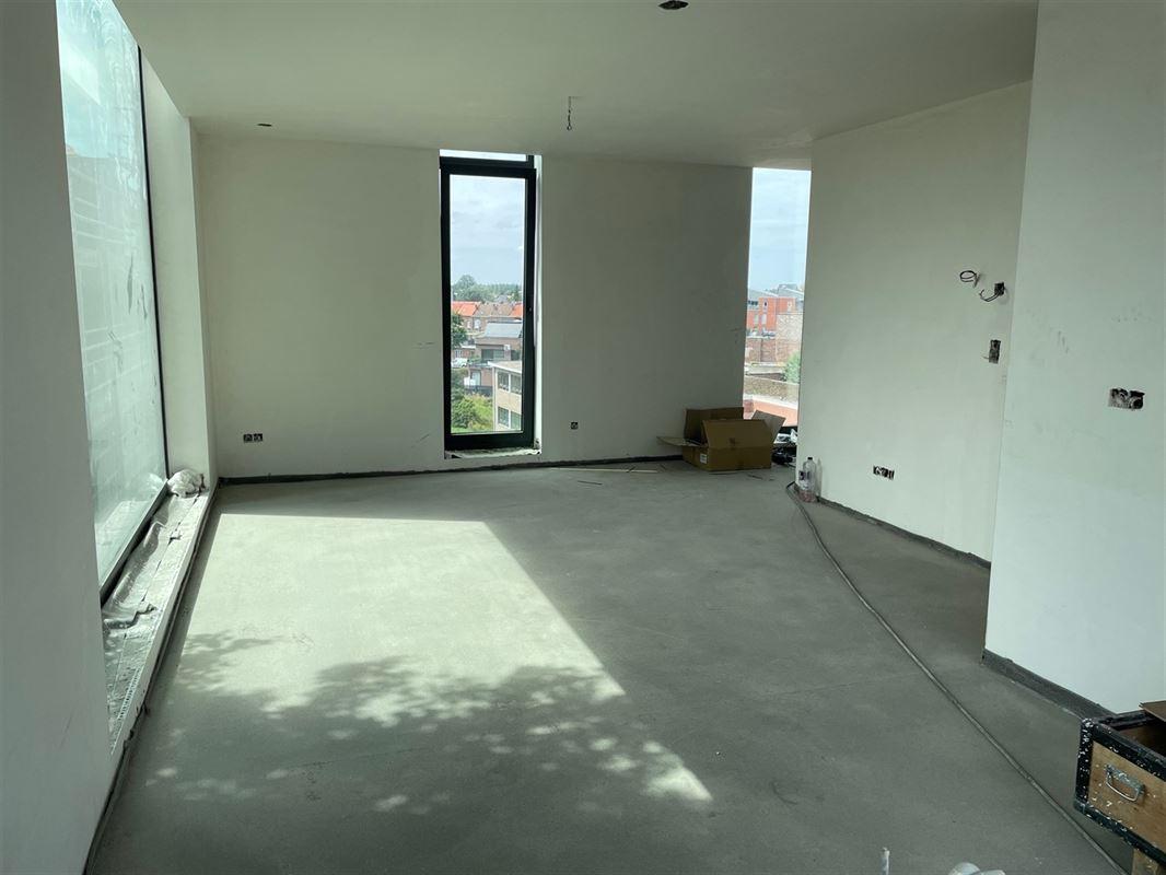 Foto 5 : Appartement te 3800 SINT-TRUIDEN (België) - Prijs € 675