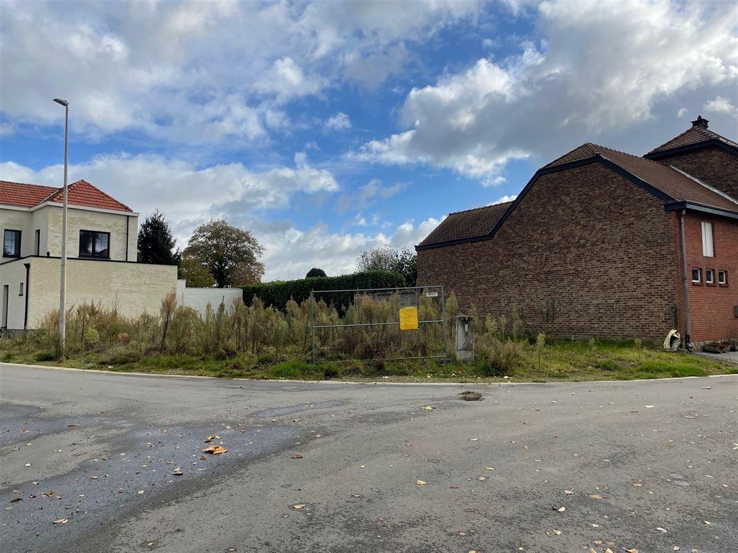 Foto 5 : Bouwgrond te 3890 GINGELOM (België) - Prijs € 69.000