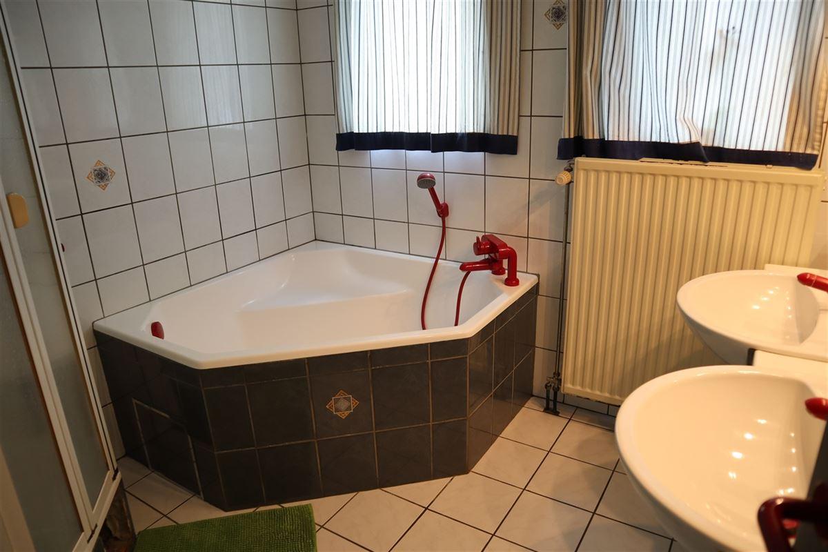 Foto 26 : Woning te 3440 ZOUTLEEUW (België) - Prijs € 485.000