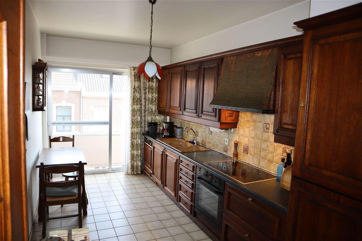 Foto 5 : Appartement te 3800 SINT-TRUIDEN (België) - Prijs € 247.000