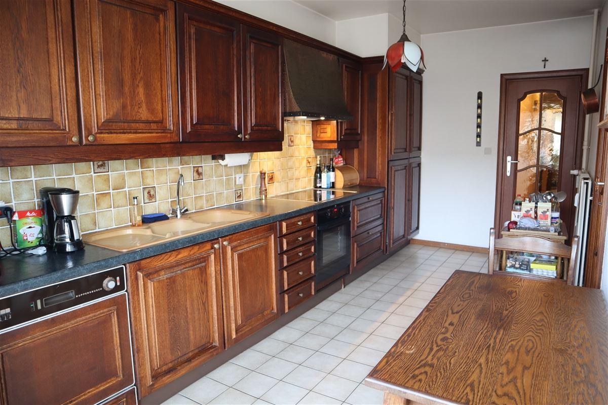 Foto 6 : Appartement te 3800 SINT-TRUIDEN (België) - Prijs € 247.000
