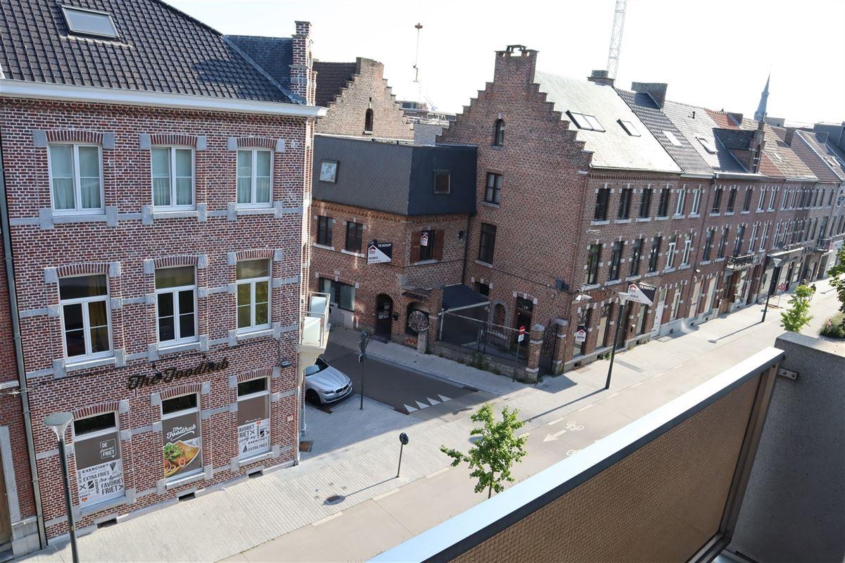 Foto 7 : Appartement te 3800 SINT-TRUIDEN (België) - Prijs € 247.000
