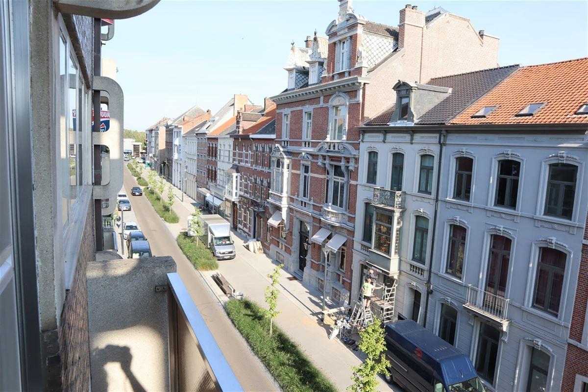 Foto 8 : Appartement te 3800 SINT-TRUIDEN (België) - Prijs € 247.000