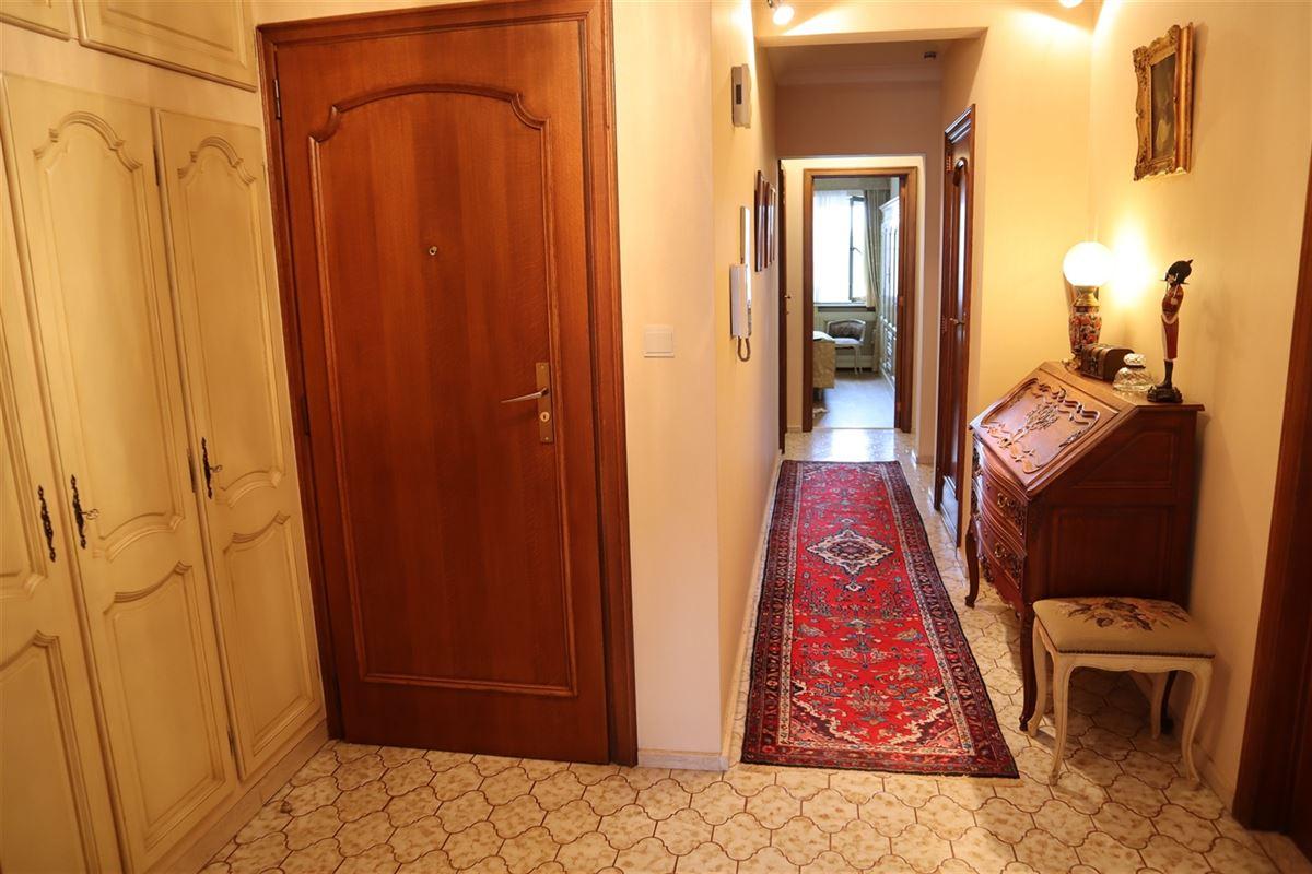 Foto 9 : Appartement te 3800 SINT-TRUIDEN (België) - Prijs € 247.000