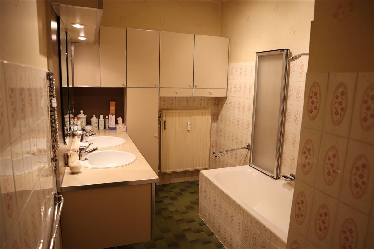 Foto 12 : Appartement te 3800 SINT-TRUIDEN (België) - Prijs € 247.000