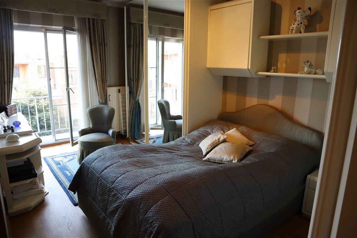 Foto 13 : Appartement te 3800 SINT-TRUIDEN (België) - Prijs € 247.000
