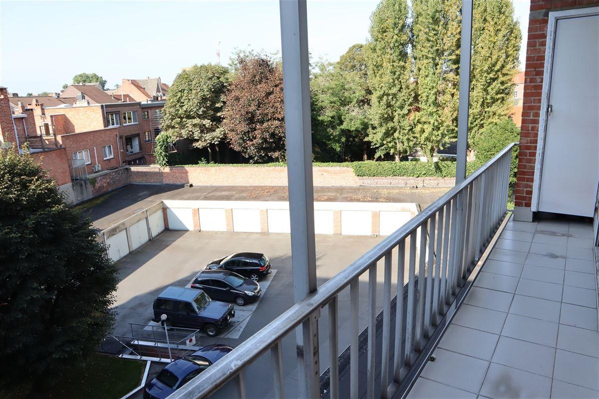 Foto 14 : Appartement te 3800 SINT-TRUIDEN (België) - Prijs € 247.000