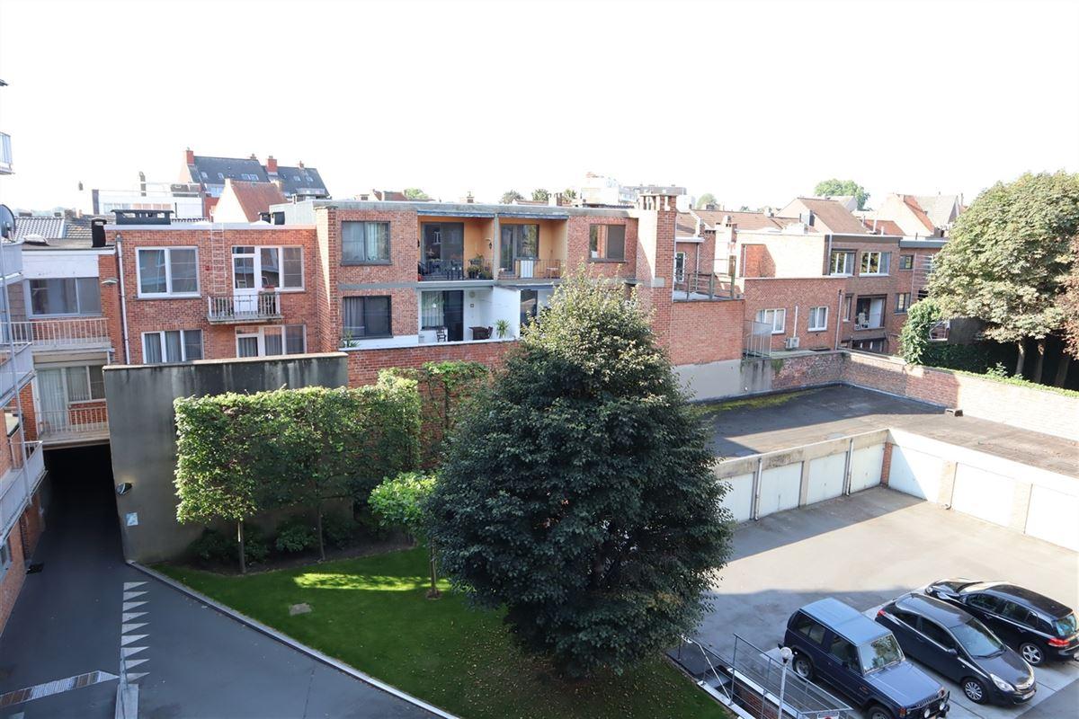 Foto 15 : Appartement te 3800 SINT-TRUIDEN (België) - Prijs € 247.000