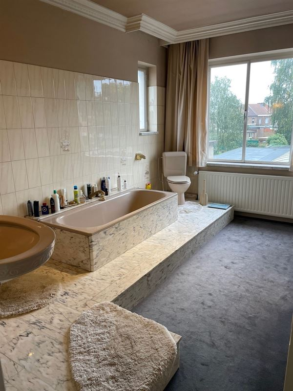 Foto 18 : Woning te 3800 SINT-TRUIDEN (België) - Prijs € 289.000