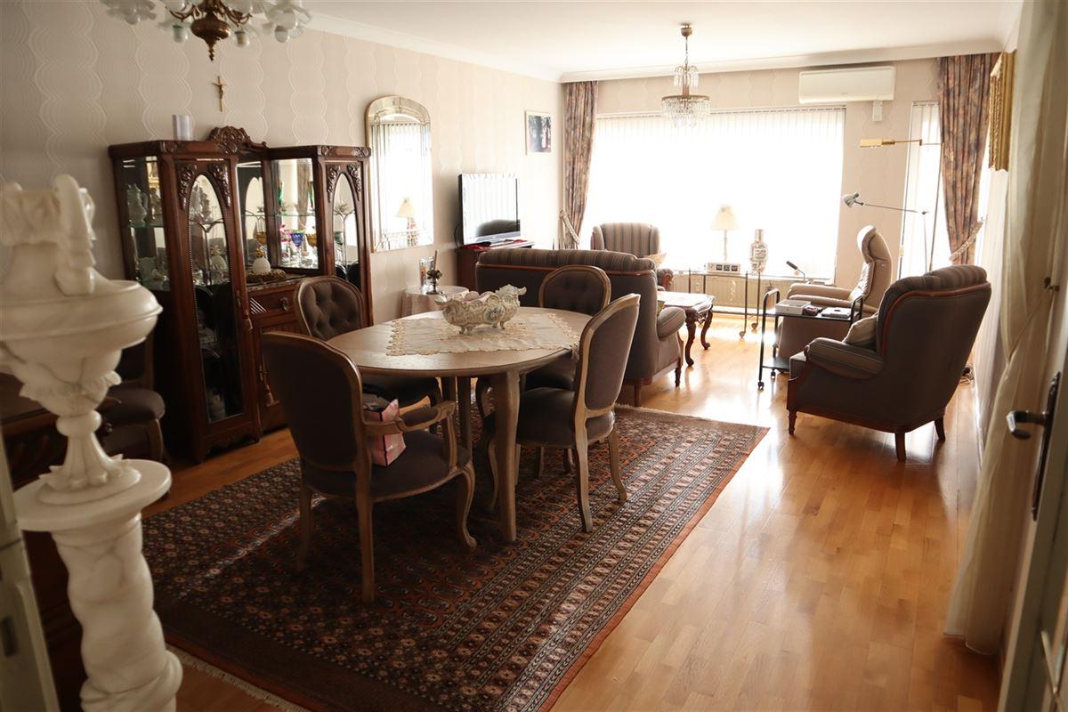 Foto 1 : Appartement te 3800 SINT-TRUIDEN (België) - Prijs € 249.000
