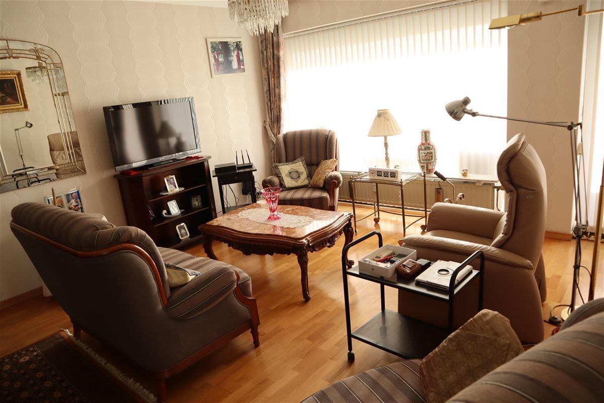 Foto 3 : Appartement te 3800 SINT-TRUIDEN (België) - Prijs € 249.000