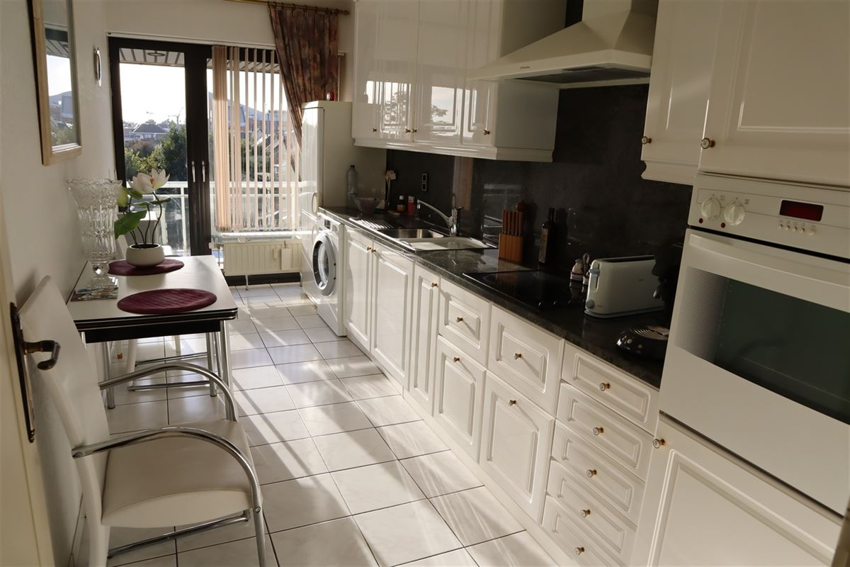 Foto 4 : Appartement te 3800 SINT-TRUIDEN (België) - Prijs € 249.000