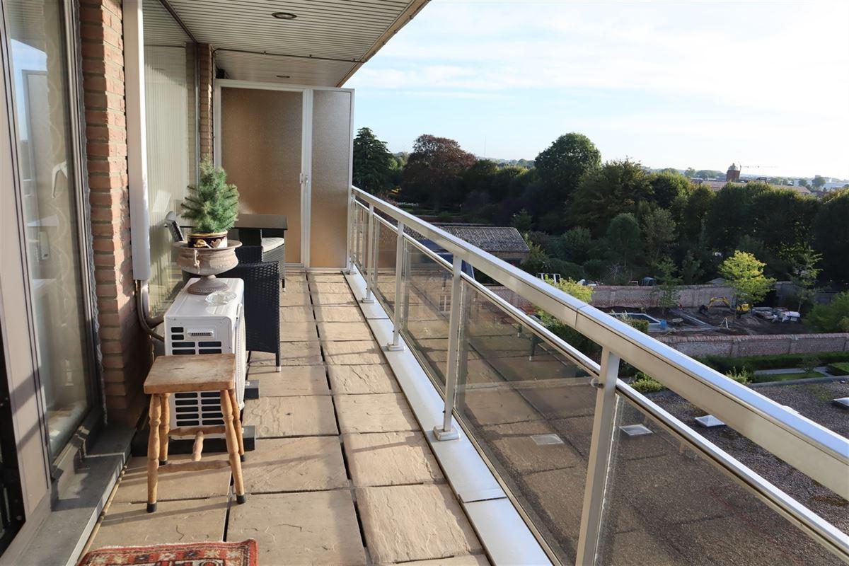Foto 5 : Appartement te 3800 SINT-TRUIDEN (België) - Prijs € 249.000