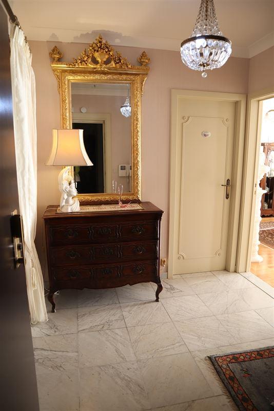 Foto 6 : Appartement te 3800 SINT-TRUIDEN (België) - Prijs € 249.000