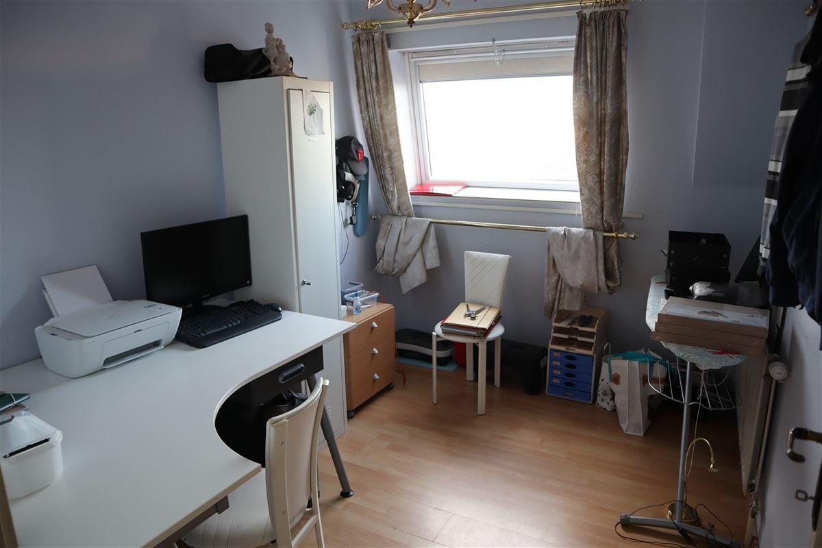 Foto 8 : Appartement te 3800 SINT-TRUIDEN (België) - Prijs € 249.000