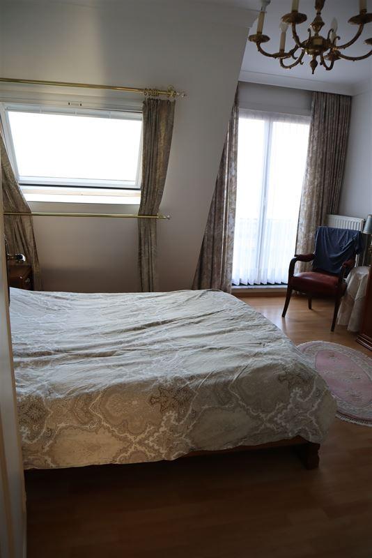 Foto 9 : Appartement te 3800 SINT-TRUIDEN (België) - Prijs € 249.000