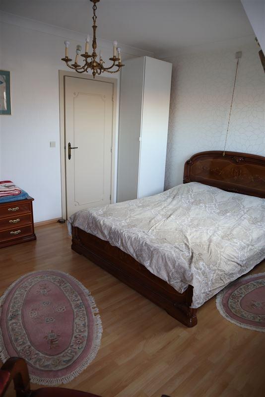 Foto 10 : Appartement te 3800 SINT-TRUIDEN (België) - Prijs € 249.000