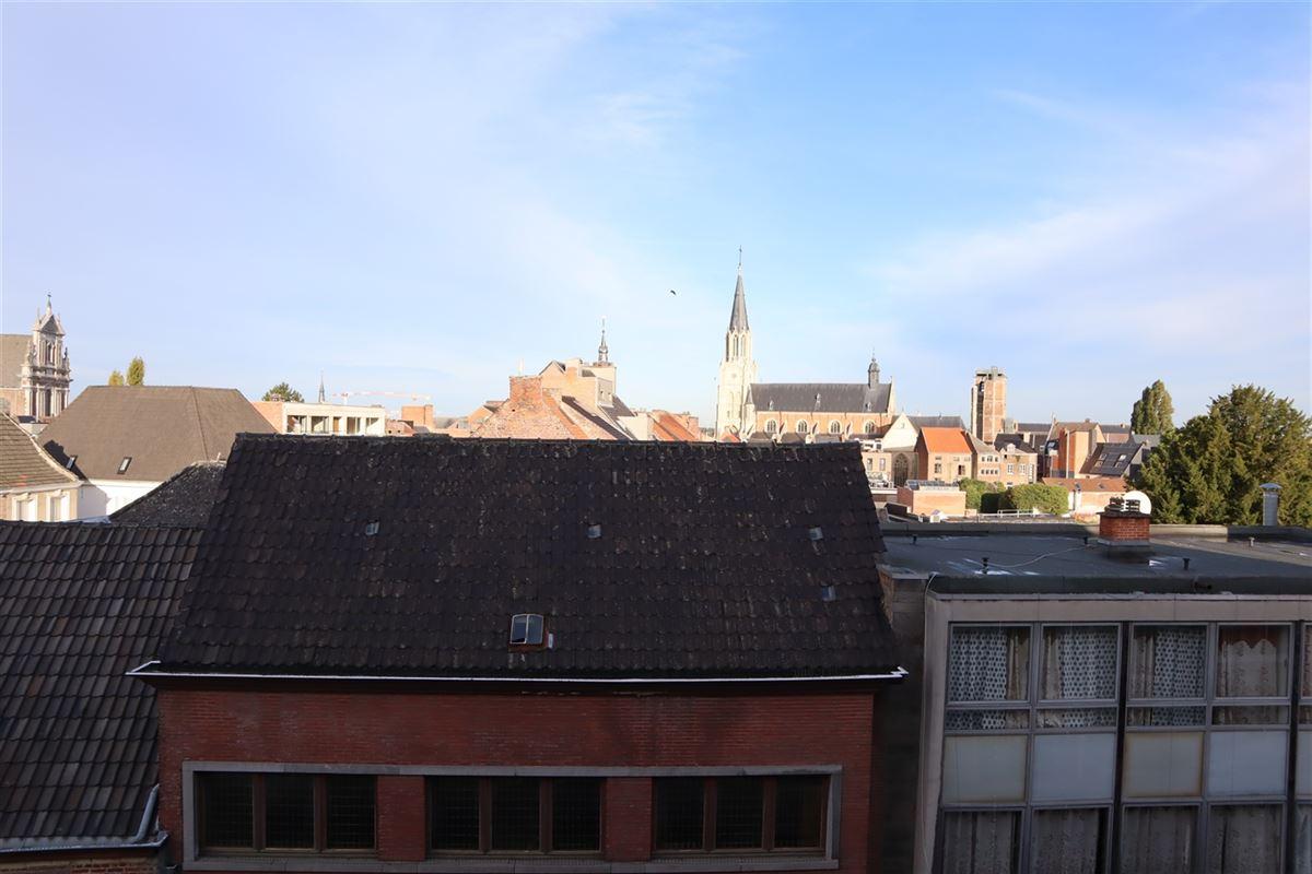 Foto 11 : Appartement te 3800 SINT-TRUIDEN (België) - Prijs € 249.000