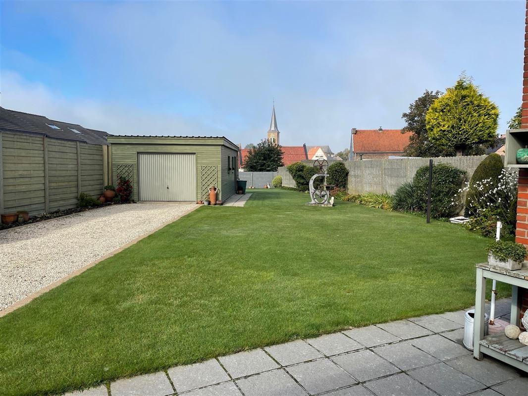 Foto 3 : Woning te 3400 LANDEN (België) - Prijs € 279.000