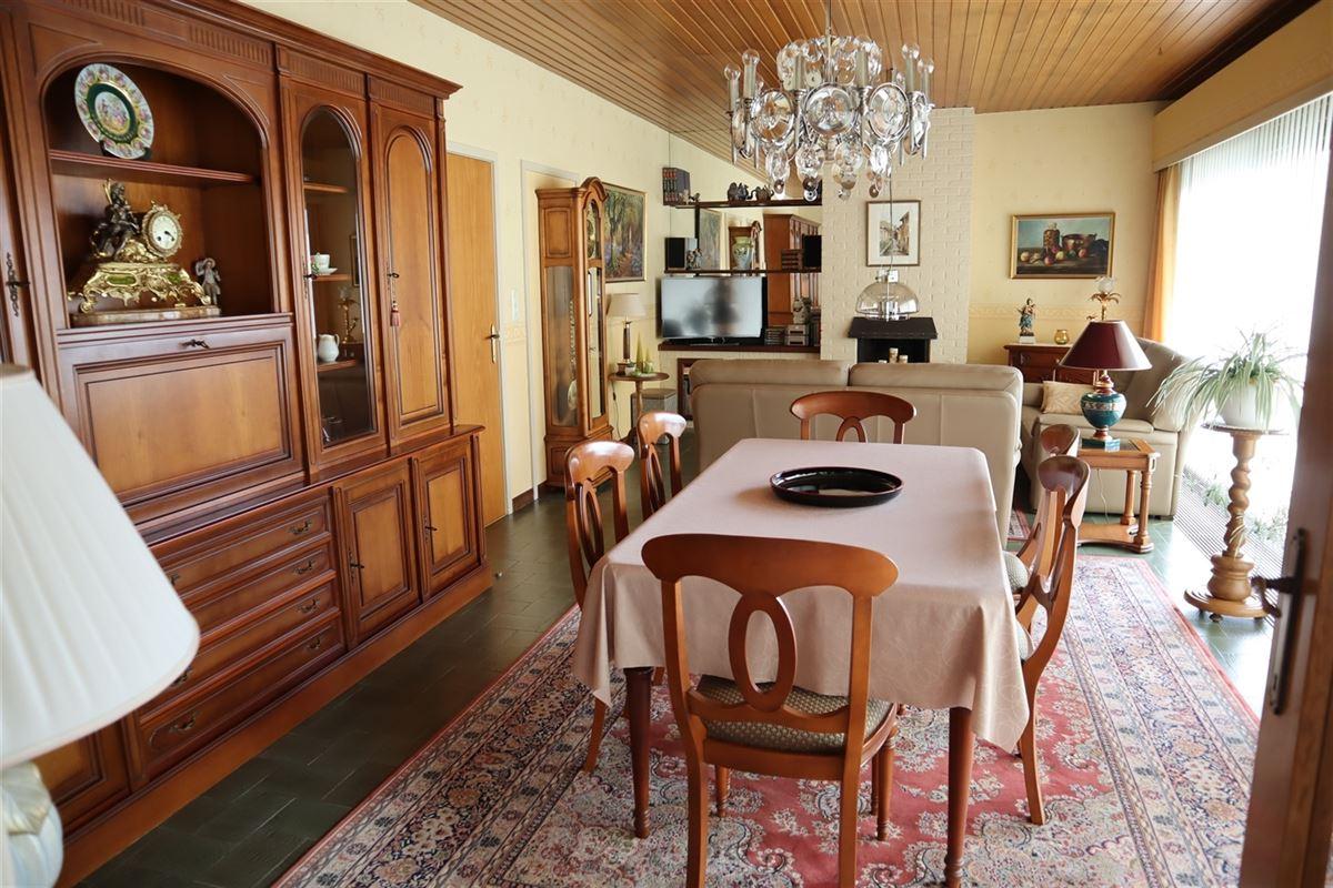 Foto 4 : Woning te 3400 LANDEN (België) - Prijs € 279.000