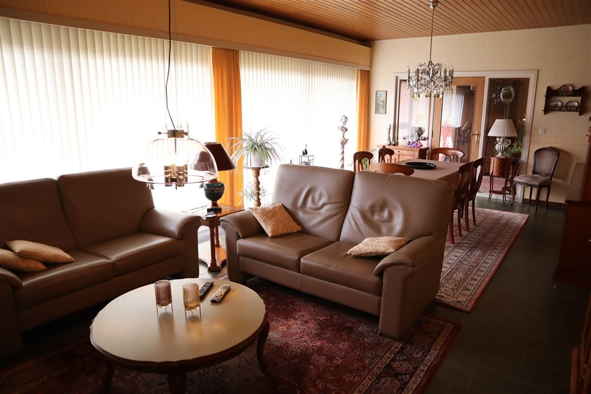 Foto 5 : Woning te 3400 LANDEN (België) - Prijs € 279.000