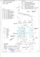 bouwgrond te koop te HOESELT (3730)