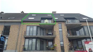 appartement te koop te DIEPENBEEK (3590)