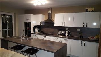 appartement te koop te BILZEN (3740)