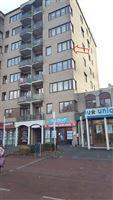 appartement te koop te GENK (3600)