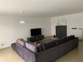 appartement te koop te FLÉMALLE-HAUTE (4400)