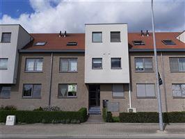 appartement te koop te HOESELT (3730)