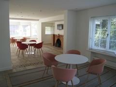 Foto 5 : Villa te 8300 KNOKKE-HEIST (België) - Prijs Prijs op aanvraag