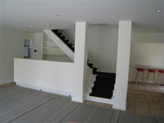 Foto 6 : Villa te 8300 KNOKKE-HEIST (België) - Prijs Prijs op aanvraag