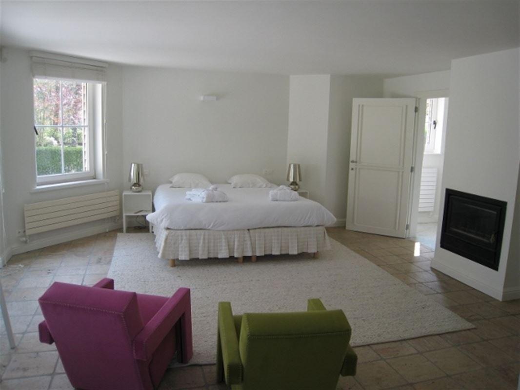 Foto 10 : Villa te 8300 KNOKKE-HEIST (België) - Prijs Prijs op aanvraag