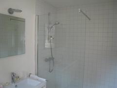 Foto 11 : Villa te 8300 KNOKKE-HEIST (België) - Prijs Prijs op aanvraag