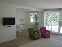 Foto 12 : Villa te 8300 KNOKKE-HEIST (België) - Prijs Prijs op aanvraag