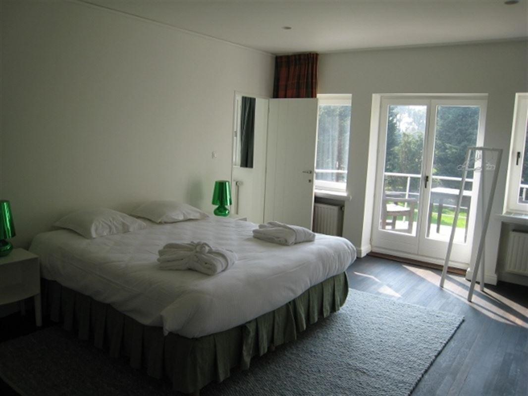Foto 14 : Villa te 8300 KNOKKE-HEIST (België) - Prijs Prijs op aanvraag