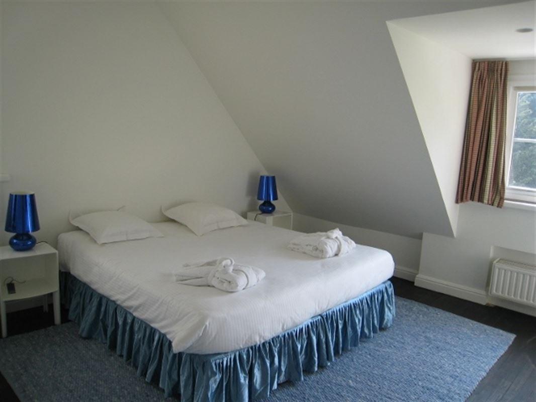 Foto 15 : Villa te 8300 KNOKKE-HEIST (België) - Prijs Prijs op aanvraag