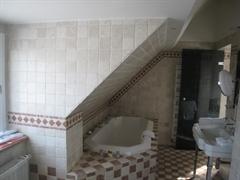 Foto 16 : Villa te 8300 KNOKKE-HEIST (België) - Prijs Prijs op aanvraag
