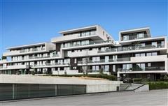 Foto 1 : Nieuwbouw te 8200 BRUGGE (België) - Prijs € 535.000