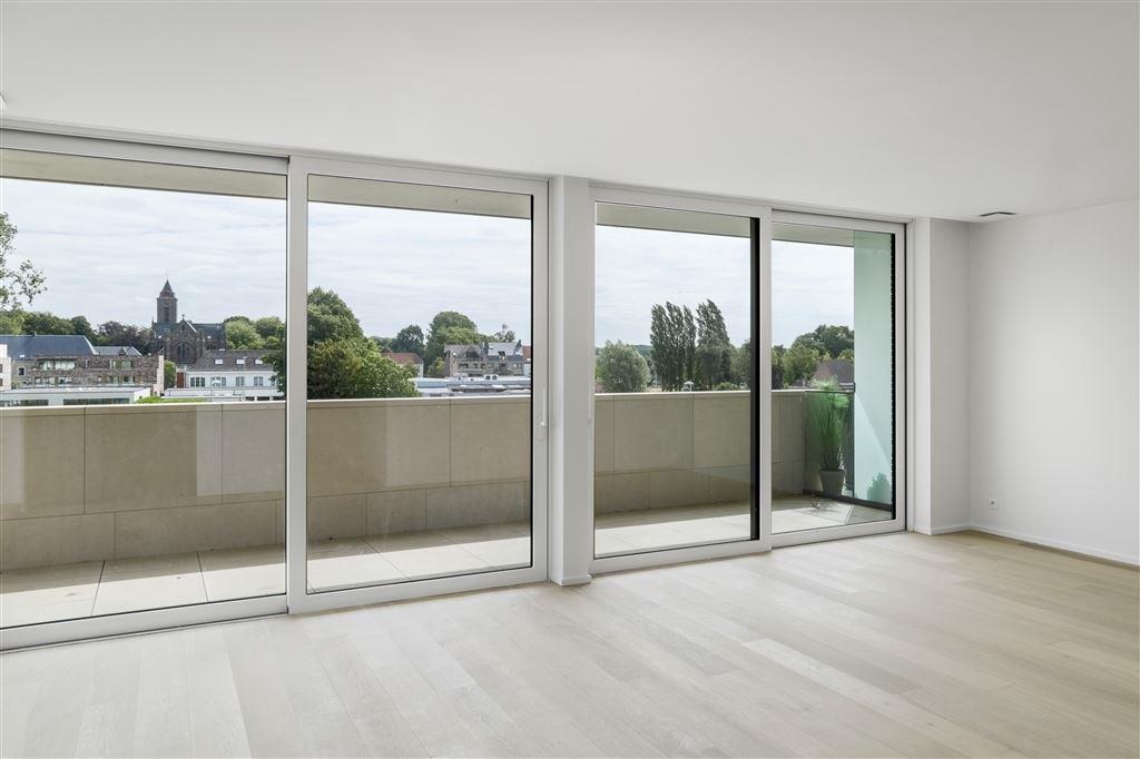 Foto 2 : Nieuwbouw te 8200 BRUGGE (België) - Prijs € 535.000