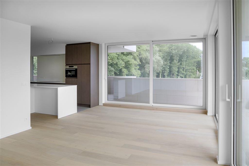 Foto 3 : Nieuwbouw te 8200 BRUGGE (België) - Prijs € 535.000
