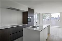 Foto 4 : Nieuwbouw te 8200 BRUGGE (België) - Prijs € 535.000