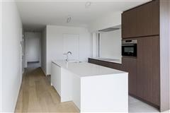 Foto 5 : Nieuwbouw te 8200 BRUGGE (België) - Prijs € 535.000