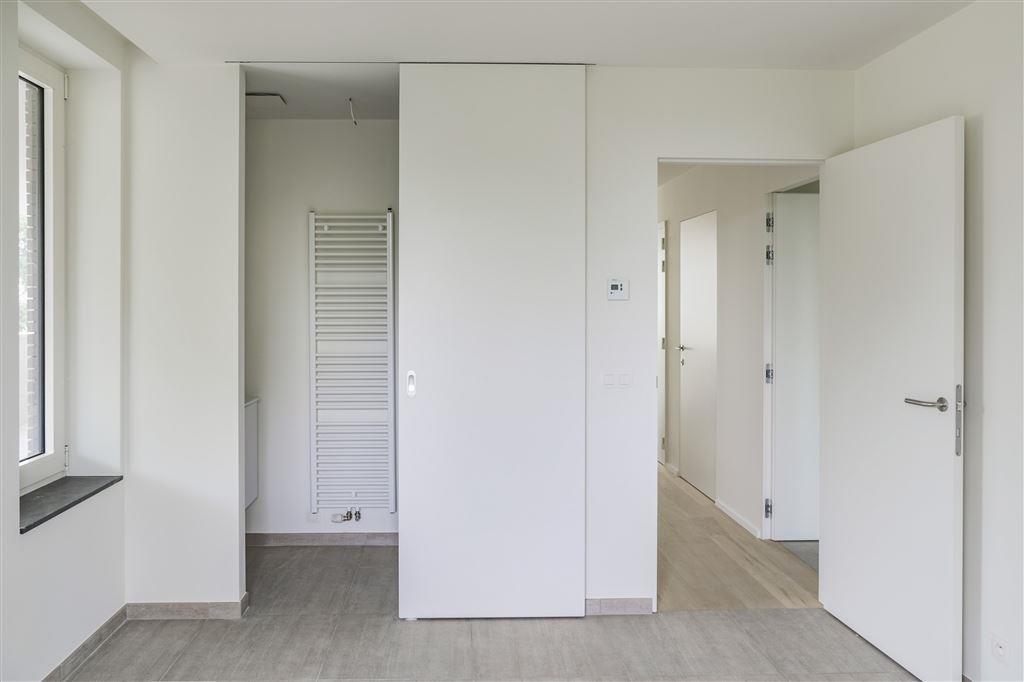 Foto 7 : Nieuwbouw te 8200 BRUGGE (België) - Prijs € 535.000