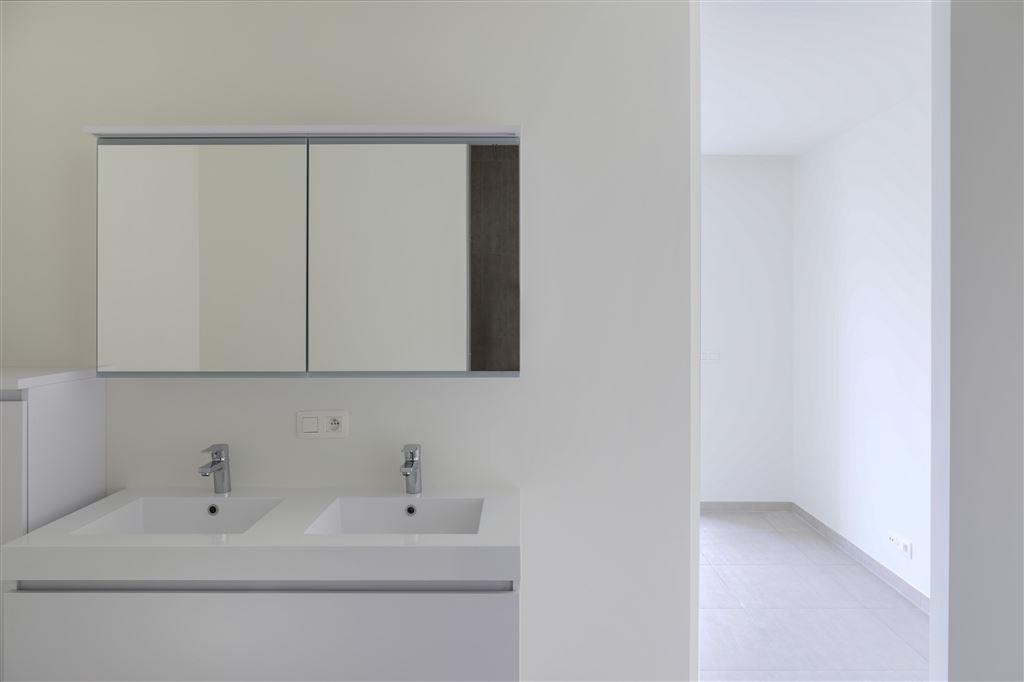 Foto 8 : Nieuwbouw te 8200 BRUGGE (België) - Prijs € 535.000