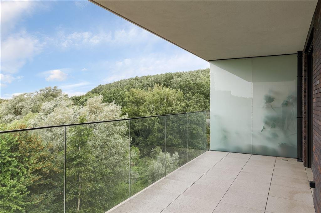Foto 9 : Nieuwbouw te 8200 BRUGGE (België) - Prijs € 535.000