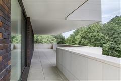 Foto 10 : Nieuwbouw te 8200 BRUGGE (België) - Prijs € 535.000