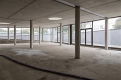 Foto 2 : Commercieel pand te 8200 BRUGGE (België) - Prijs € 500.000