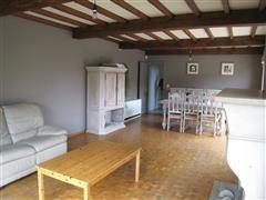 Foto 2 : Huis te 8020 RUDDERVOORDE (België) - Prijs € 210.000